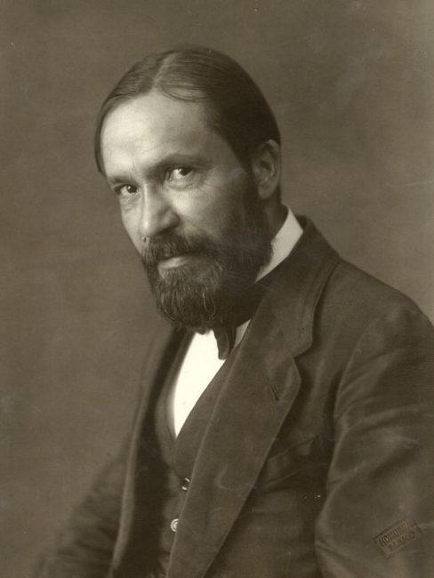 Bánki Éva: Juhász Gyula, az egyik legveszedelmesebb férfi