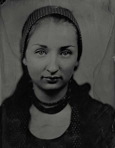Gyetvai Zoltán fotókiállítása