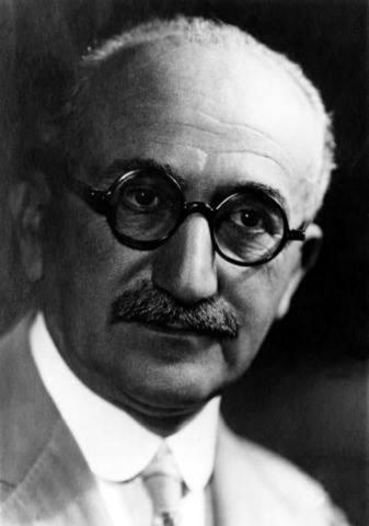 1877. december 8-án született FENYŐ MIKSA, a Nyugat alapító főszerkesztője, író, nem mellesleg jelentős mecénás, országgyűlési képviselő