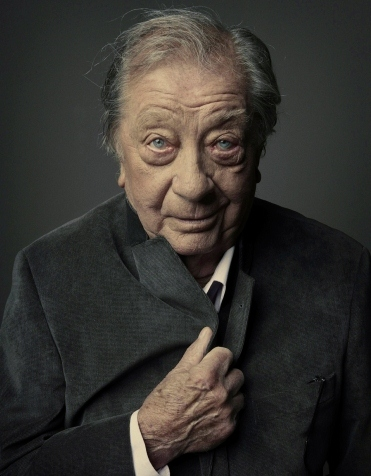 1925. december 23-án született MAKK KÁROLY. Ma 90 éves!