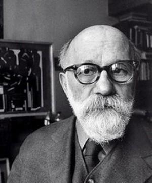 1900. január 14-én született BARCSAY JENŐ festő, grafikus, művésztanár és tanár