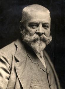 1844. január 28-án született BENCZÚR GYULA festőművész, a Magyar Tudományos Akadémia tiszteleti tagja