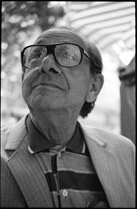 1907. január 15-én született KOLOZSVÁRI GRANDPIERRE EMIL író, műfordító, kritikus