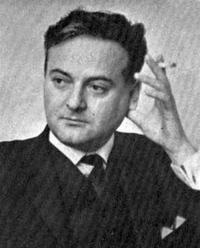 1932. január 13-án született SZILVÁSI LAJOS író, újságíró