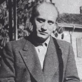 1905. március 29-én született REJTŐ JENŐ író, kabarészerző, librettista