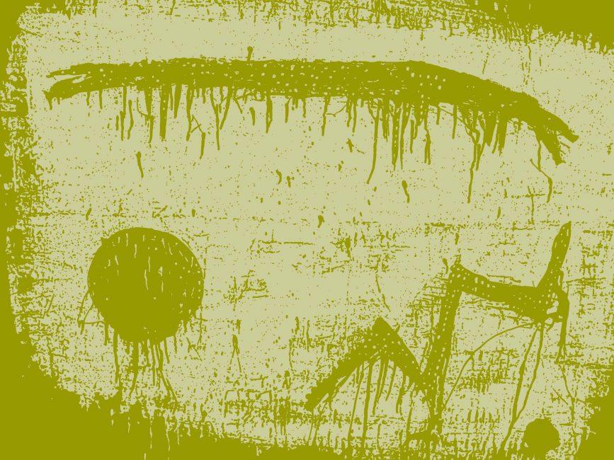Zilahi Nono: 1000SZER DEKAMERON – az illusztráció: Sipos Sándor képzőművész alkotása